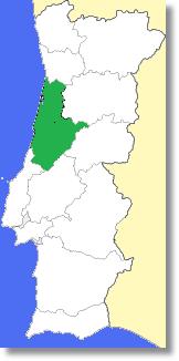 Rotas de Portugal - Online - Beira Litoral